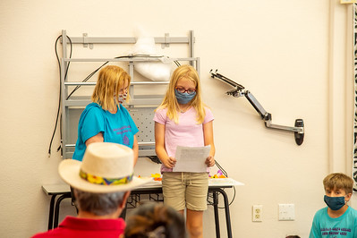 2021_0625-YoungAuthorsCamp-mm-1062