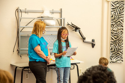 2021_0625-YoungAuthorsCamp-mm-1061