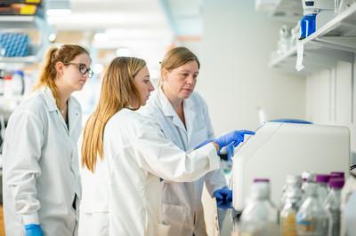 20210707_Dr  Frauke Lab-1276