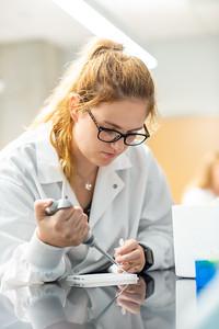 20210707_Dr  Frauke Lab-1164