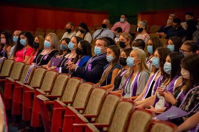 20210805-Sigma_Theta_Tau_Nursing_Ceremony-MM-2680
