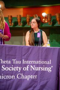 20210805-Sigma_Theta_Tau_Nursing_Ceremony-MM-2606