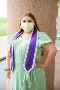 20210805-Sigma_Theta_Tau_Nursing_Ceremony-MM-2134