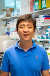 20210910_NSF_Grant-Dr Wei_XU-Biomedical_Science-MM-0859