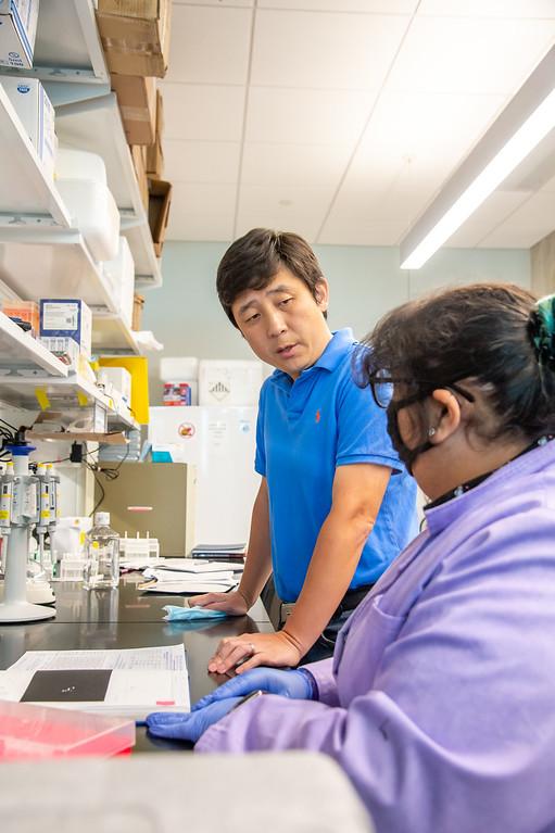 20210910_NSF_Grant-Dr Wei_XU-Biomedical_Science-MM-1253