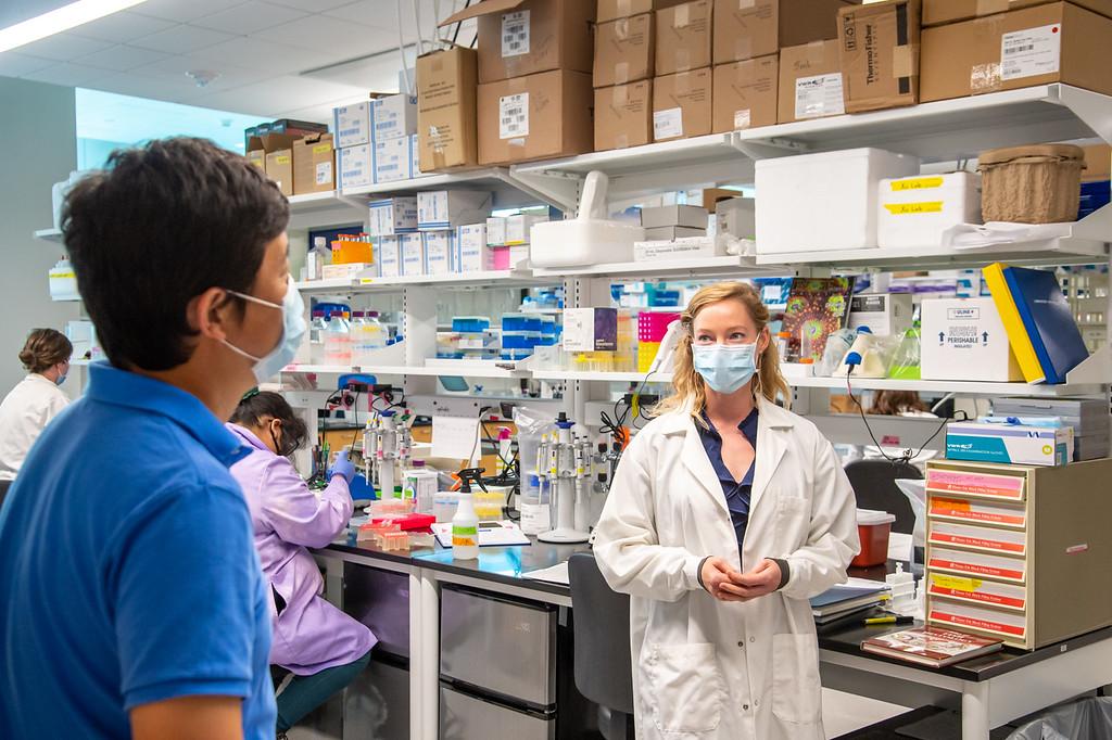 20210910_NSF_Grant-Dr Wei_XU-Biomedical_Science-MM-0873