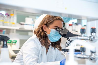 20210910_NSF_Grant-Dr Wei_XU-Biomedical_Science-MM-1047