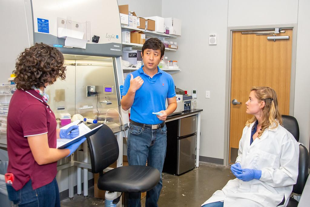 20210910_NSF_Grant-Dr Wei_XU-Biomedical_Science-MM-1223