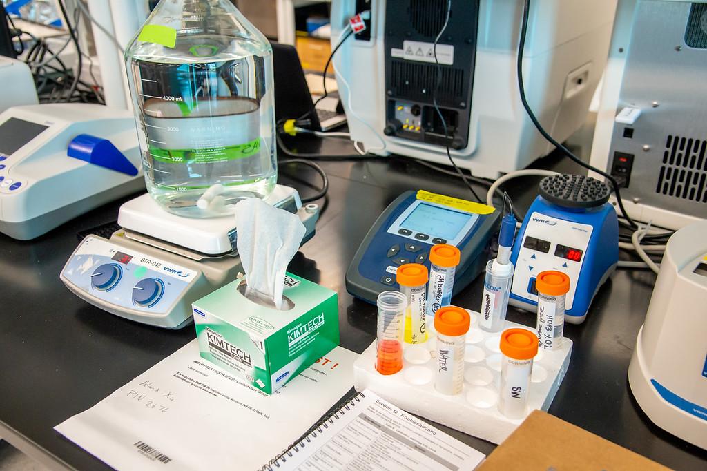 20210910_NSF_Grant-Dr Wei_XU-Biomedical_Science-MM-0917