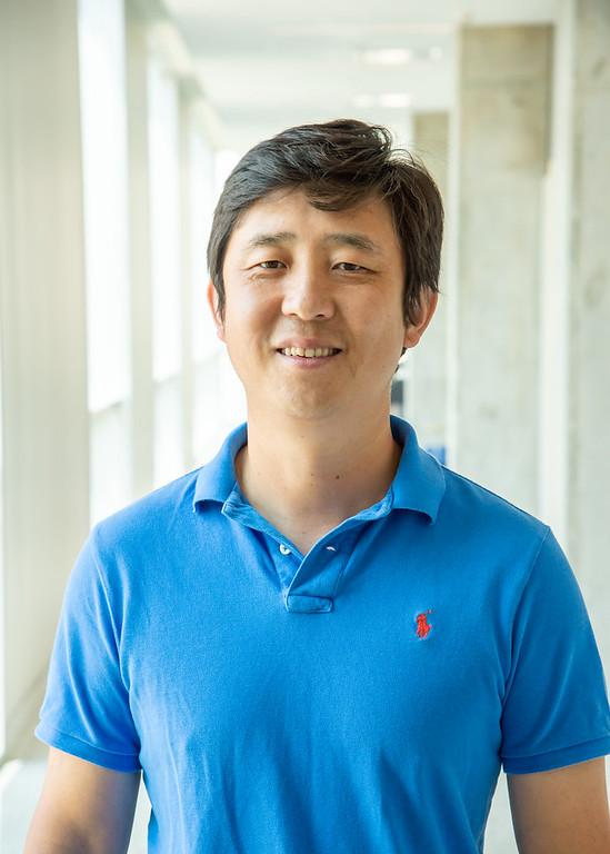20210910_NSF_Grant-Dr Wei_XU-Biomedical_Science-MM-1327