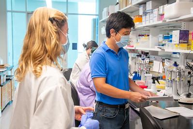 20210910_NSF_Grant-Dr Wei_XU-Biomedical_Science-MM-0886