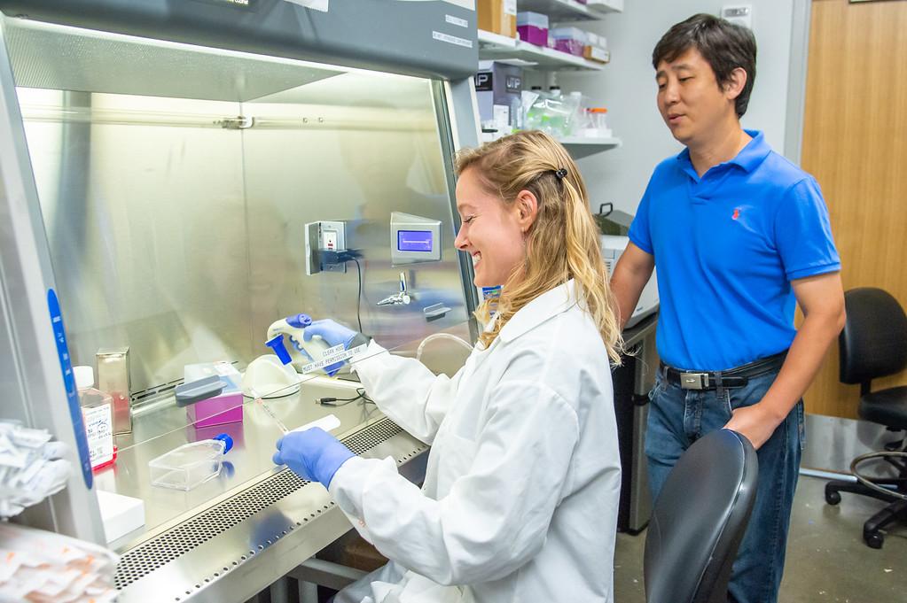 20210910_NSF_Grant-Dr Wei_XU-Biomedical_Science-MM-1083