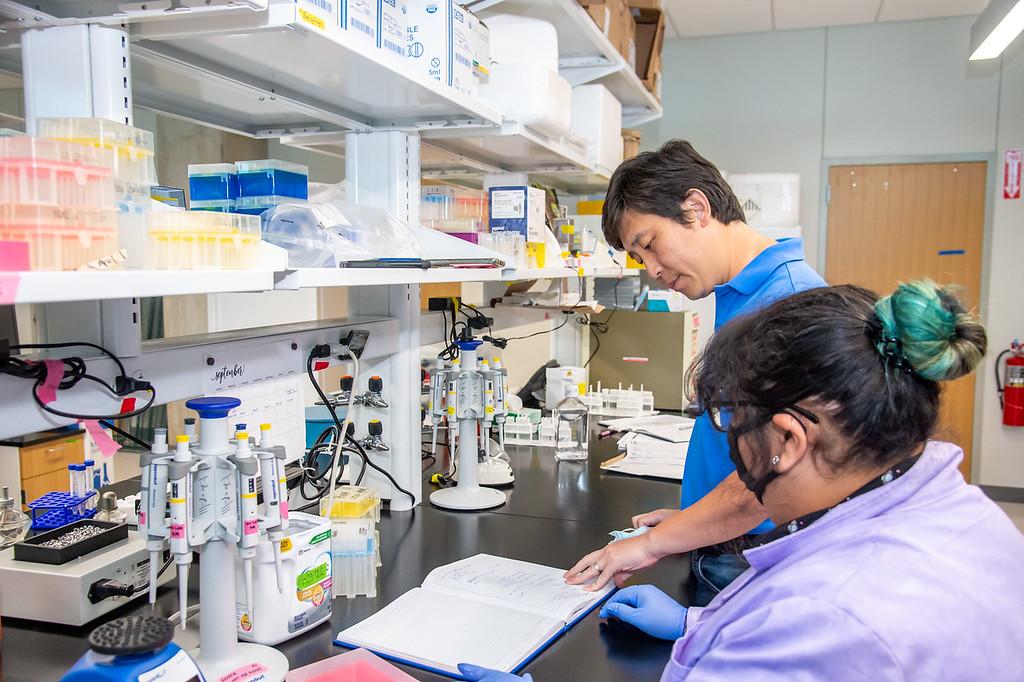 20210910_NSF_Grant-Dr Wei_XU-Biomedical_Science-MM-1228