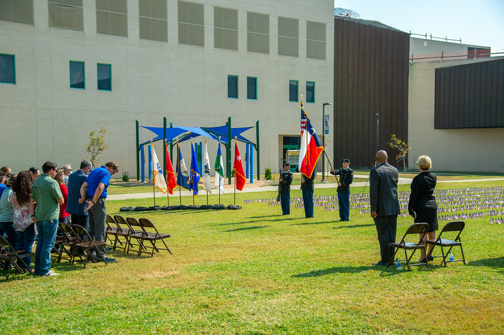 202109010_Wreath_Laying_Ceremony-MM-0716