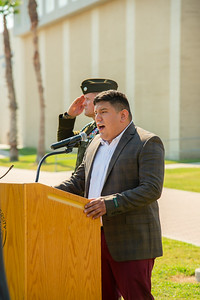 202109010_Wreath_Laying_Ceremony-MM-0706