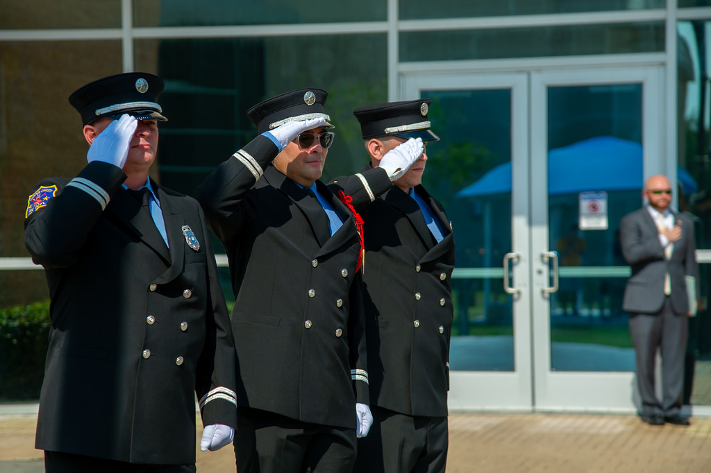 202109010_Wreath_Laying_Ceremony-MM-0713