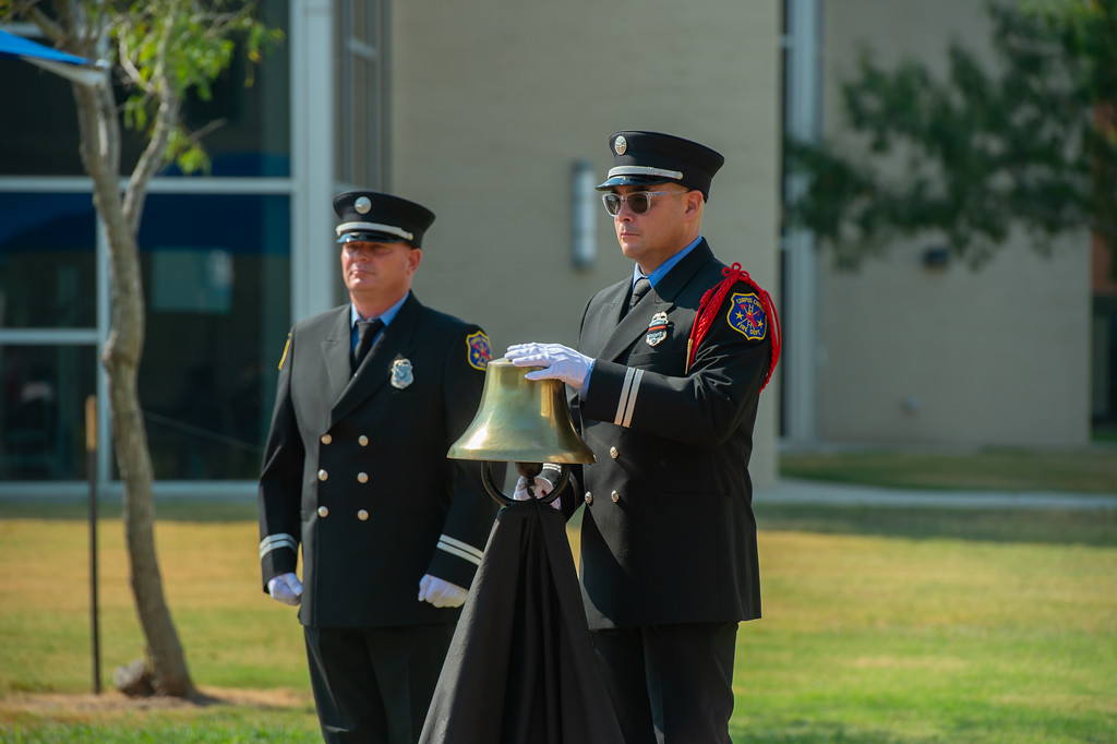 202109010_Wreath_Laying_Ceremony-MM-0764