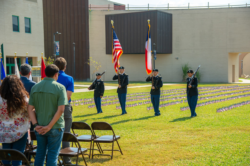 202109010_Wreath_Laying_Ceremony-MM-0693