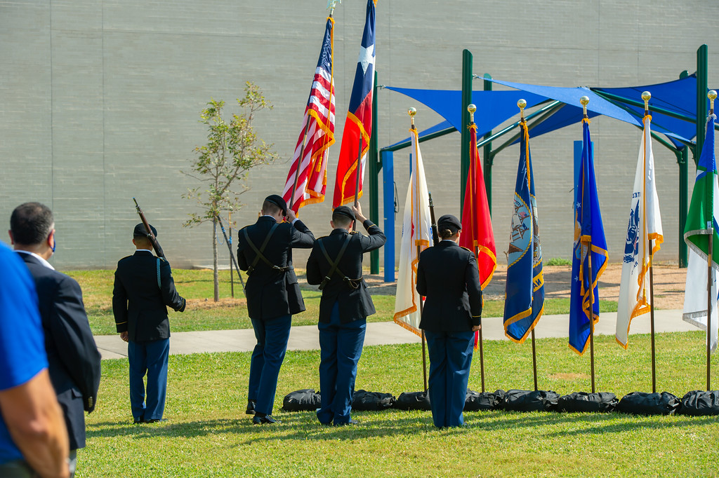 202109010_Wreath_Laying_Ceremony-MM-0797