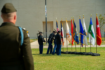 202109010_Wreath_Laying_Ceremony-MM-0722