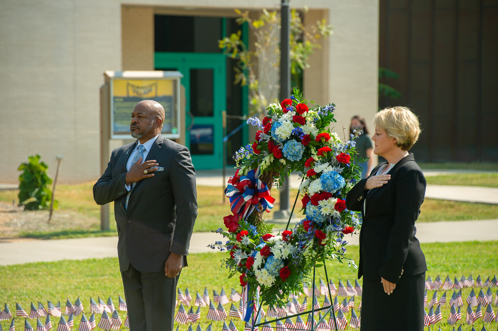 202109010_Wreath_Laying_Ceremony-MM-0778