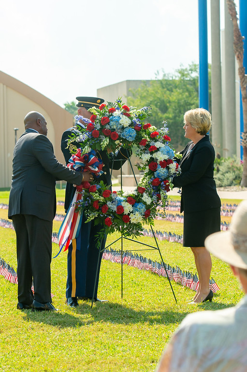 202109010_Wreath_Laying_Ceremony-MM-0751