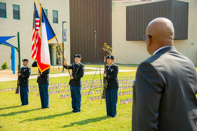202109010_Wreath_Laying_Ceremony-MM-0700