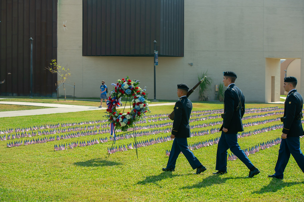 202109010_Wreath_Laying_Ceremony-MM-0787
