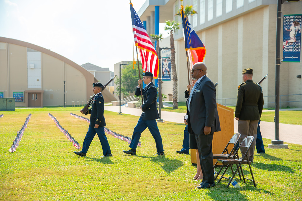 202109010_Wreath_Laying_Ceremony-MM-0690