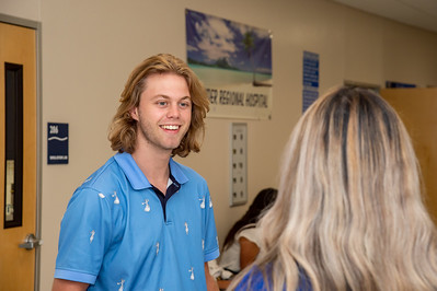 20210917_CONHS_Photoshoot-MM-2014