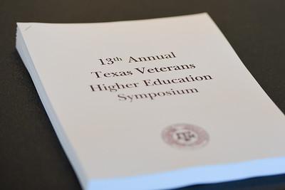20211005_VeteranSymposium-ED-0396