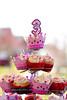Avery Birthday Party-4495