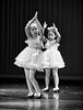 Dance Recital-9807