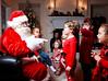 Christmas 2011-4483