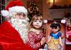 Christmas 2011-4519