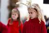 Afton Christmas FB-1312