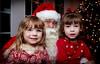 Christmas 2011-4538