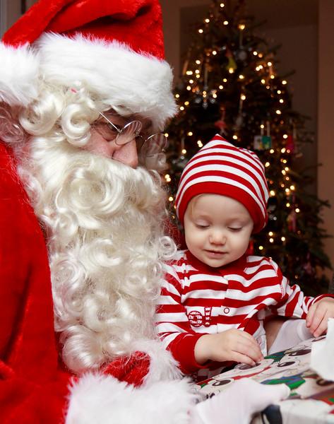 Christmas 2011-4524