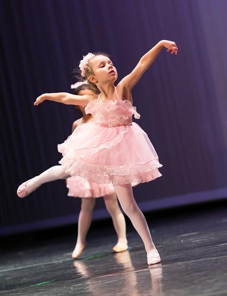 Dance Recital-9728-2