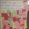 LeaderWish