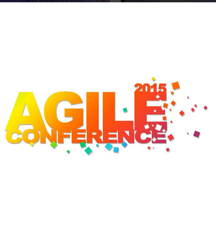 AgileConference