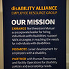 disAbilityERG-4483