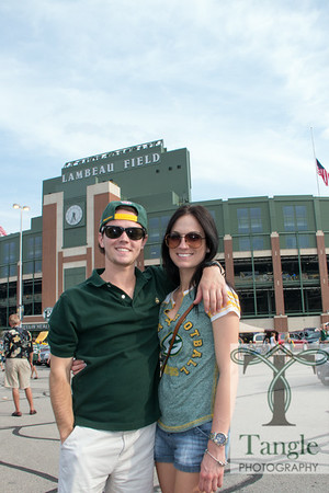 PackersFamilyNight-9263