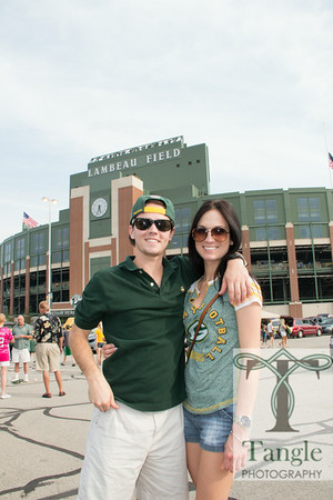 PackersFamilyNight-9262