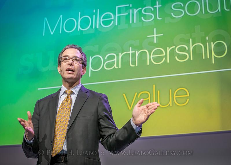 20150303-162005 BM MobileFirst MWC 2015