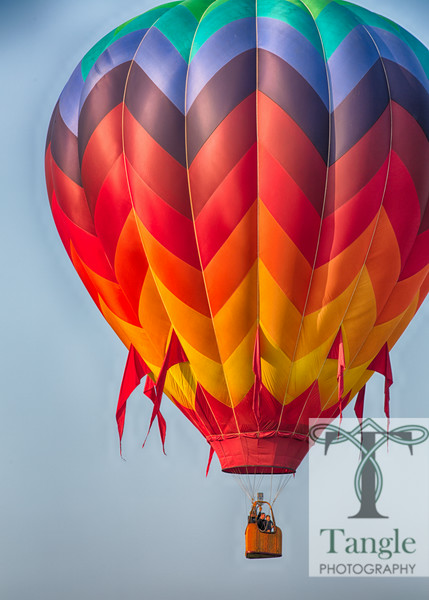 Balloon-8917_HDR