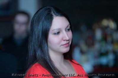 Anji Bakos