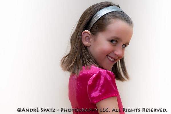 Model: Lila