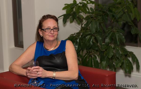 Debbie Morgera
