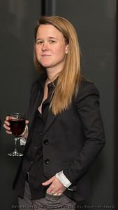 Laura Katzenberger
